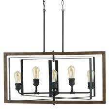 all posts tagged crystal linear chandelier from the bedazzle collection