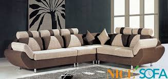 Creative of Latest Design Of Sofa Image For Latest Sofa Set Design Ideas Sofa  Design Ideas