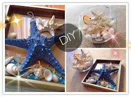diy the beach home decor 2014 youtube