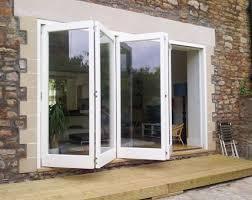folding patio doors with screens. Unique Doors Retractable Patio Doors Timber Folding Cumbria Hardwood  Sliding Near Throughout With Screens O