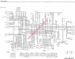 polaris ranger 700 wiring diagram polaris discover your wiring wiring diagram for polaris 250 four wheeler