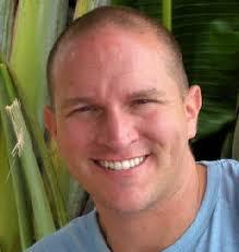Guest Blog…Aaron Scheffler from Mark 2 Ministries   Church4EveryChild