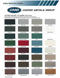 Roofing Catalogs Vendors Roofing Supplies Denver