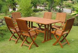 wood folding patio chairs best of wooden outdoor tables image teak sears wooden patio chairs