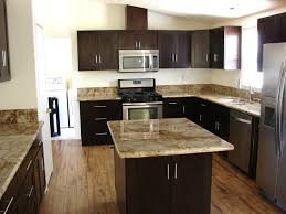 Replace Kitchen Cabinets Kitchen Cabinet Fronts Unfinished Cabinet Doors Kitchen Cabinet