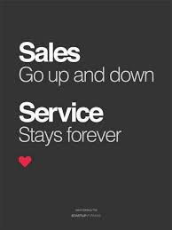 Sales Quote Of The Day Mesmerizing Quotes For Sales Success Quotesgram 48 QuotesNew