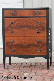 Staining Bedroom Furniture 17 Best Images About Painting Bedroom Furniture On Pinterest