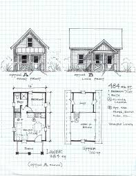 ideas house plans with loft master bedroom and outstanding wrap around porch 2018
