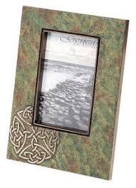 celtic 6x4 inch frame