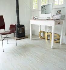 awesome white luxury vinyl tile innovative solid white vinyl