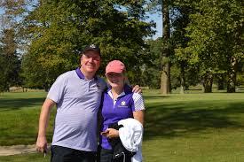 Cecelia Dillon Golf Recruiting Profile