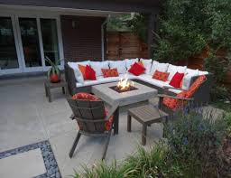 Patio Design Ideas With Fire Pits patio fire pit ideas backyard fire pit design backyard fire pit design ideas outdoor fire pit