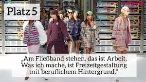 Karl Lagerfeld In Zitaten Das Sind Seine 33 Besten Sprüche