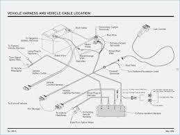 olp wiring diagram data circuit diagram • mm2 wiring diagram electrical wiring diagram house u2022 rh universalservices co olp mm2 wiring diagram old wiring diagrams