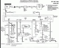 air conditioning wiring diagram. wiring diagrams:ac compressor voltage air conditioner ac unit schematic contactor conditioning diagram