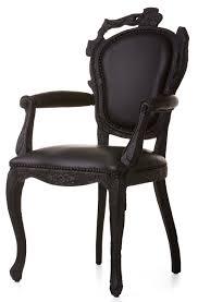 mooi furniture. Moooi Smoke Dining Armchair Mooi Furniture E