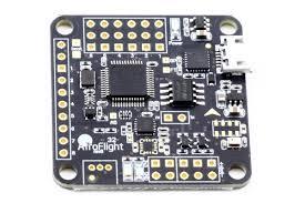 naze32 abusemark acro rev6 flight controller 6c quad questions naze32 acro rev 6 flight controller board front