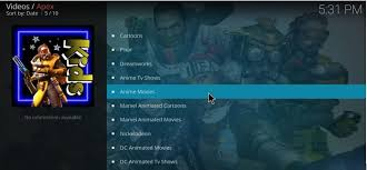 Kodi has tons of amazing addons that bring you the. The 4 Best Anime Kodi Addons Working In 2020 To Install For Free