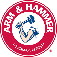 Image result for arm hammer baking soda