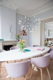 the dining room chairs you will want to feature in your next project