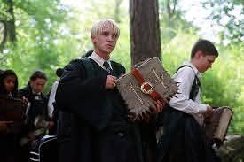 Harry Potter e il prigioniero di Azkaban - Recensione