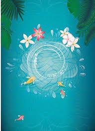 Great Poster Background Material Wallpaper Pinterest Wallpaper