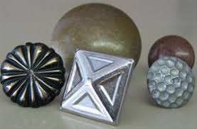 decorative nail heads for furniture. Decorative Furniture Tacks Pictures To Pin On Pinterest PinsDaddy Nail Heads For