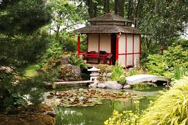 Small Picture Chinese Garden Design tavoosco