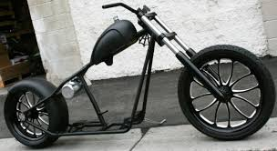 2010 west coast choppers cfl ii moto zombdrive com