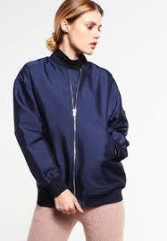 women jackets just female theory er jacket navy just female leather dress just female denim jacket finest selection