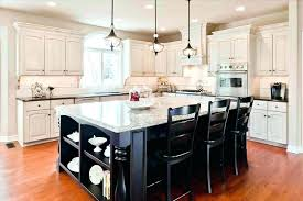 chandeliers chandelier over kitchen island ideas modern full size of room linear lighting for chandelier over