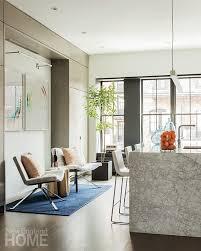 contemporary brownstone contemporary brownstone