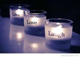 Live Love Laugh Quotes Delectable Live Love Laugh Quotes With Live Love Laugh Picture For Produce