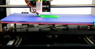 Best <b>3D</b> Printer with <b>Auto Leveling</b> (2020)