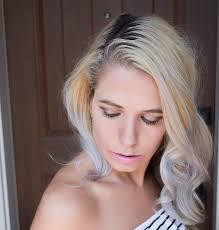 mac nordy palette review tutorial nordstrom anniversary 2018 beauty n mac makeup kit