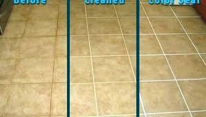sealing shower grout remarkable how to seal bathroom shower tile