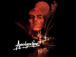 apocalypse now into the heart of darkness craig shaw apocalypse now into the heart of darkness