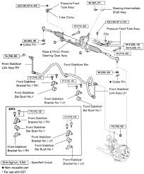 2000 toyota sienna wiring diagram wiring diagram for you • 2000 toyota sienna wiring diagram 2000 cadillac deville 2000 toyota sienna car radio wiring diagram 2000
