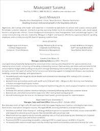 Sample Resume Hospitality General Manager Resume Hospitality Manager