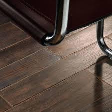 Tile Decor Store Floor Decor Tile oasiswellnessco 32