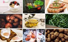 Scaderea colesterolului marit ldl