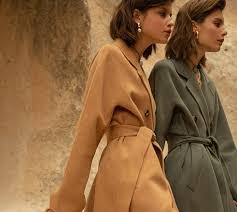 Где купить: «правильное» пальто