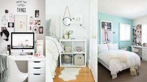 Tumblr bedroom ideas diy Lights Small Room Decor Tumblr Tumblr Room Ideas Diy Inspiration Youtube Small Room Decor Tumblr Tumblr Room Ideas Diy Inspiration Youtube