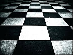 black and white tile floor texture. Checkerboard Tile Floor Images Checkered Black And White Fascinating Vitrified Tiles Texture A