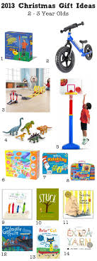 2 year old gifts, 3 christmas 2013 gift ideas Christmas Gifts Ideas: - Year Olds