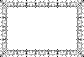 Antique frame drawing Gothic Frame Picture Frames Vintage Film Frame Drawing Kisscc0 Picture Frames Vintage Film Frame Drawing Free Commercial Clipart