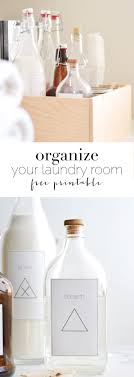 135 best Laundry Room Organization and Cleaning Tips images on ...