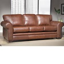 costco leather furniture. Costco Leather Furniture Plan For Complete Home 69 With Exotic E