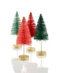 92 Best Olonda Images On Pinterest  Kitchen Machine Embroidery Holiday Lane Christmas Tree