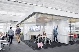 herman miller office design. From Herman Miller\u0027s Design Yard- In The Of Every Meeting Space, Considerations For Remote Participants Are As Important Those Room. Miller Office L